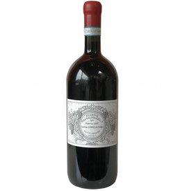 Brigaldara Jerobeam Amarone della Valpolicella Classico Riserva 2007
