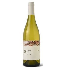 Galil Mountain Viognier 2016