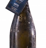 Leclerc Briant Champagne Abyss 2013