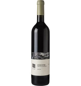 Galil Mountain Cabernet-Sauvignon 2016
