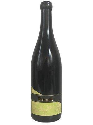 Château Pauqué Homelt 2015