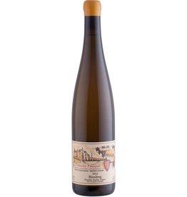 Abi Duhr Riesling Vieilles Vignes 2015