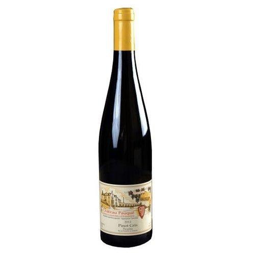 Château Pauqué Pinot Gris Paradaïs 2016