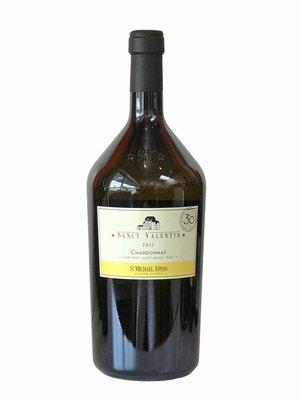 St. Michael Eppan Chardonnay Sanct Valentin 2015 Magnum