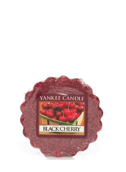 Yankee Candle Yankee Candle Black Cherry Tart