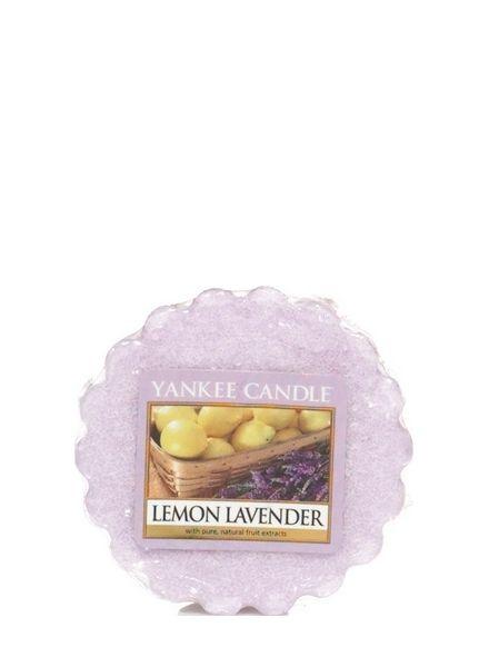 Yankee Candle Yankee Candle Lemon Lavender Tart
