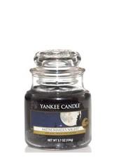 Yankee Candle Midsummers Night Small Jar