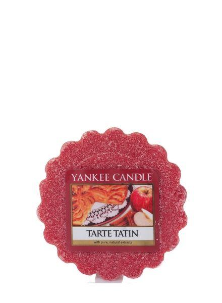 Yankee Candle Tarte Tatin Tart