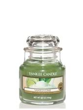 Yankee Candle Vanilla Lime Small Jar