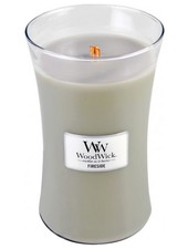 Woodwick Large Fireside
