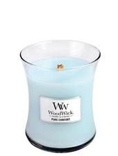 Woodwick Medium Pure Comfort