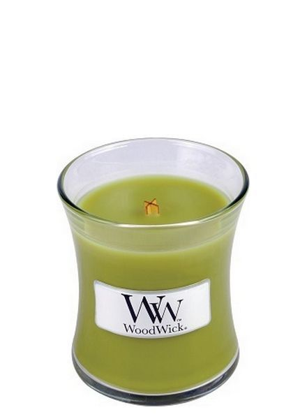 Woodwick Mini Tranquilitea
