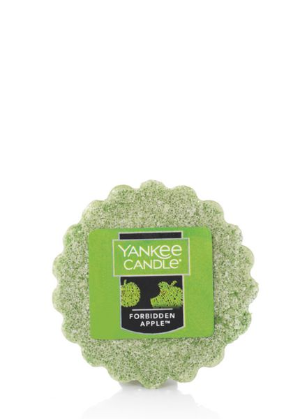 Yankee Candle Yankee Candle Forbidden Apple Tart