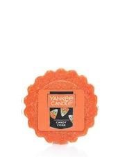 Yankee Candle Candy Corn Tart