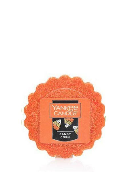 Yankee Candle Yankee Candle Candy Corn Tart
