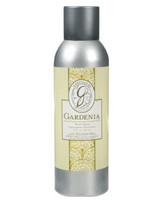 Roomspray Gardenia