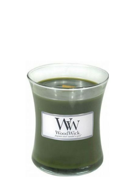 Woodwick Mini Frasier Fir