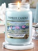 Yankee Candle Water Garden Large Jar