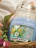 Yankee Candle Yankee Candle Happy Spring Large Jar