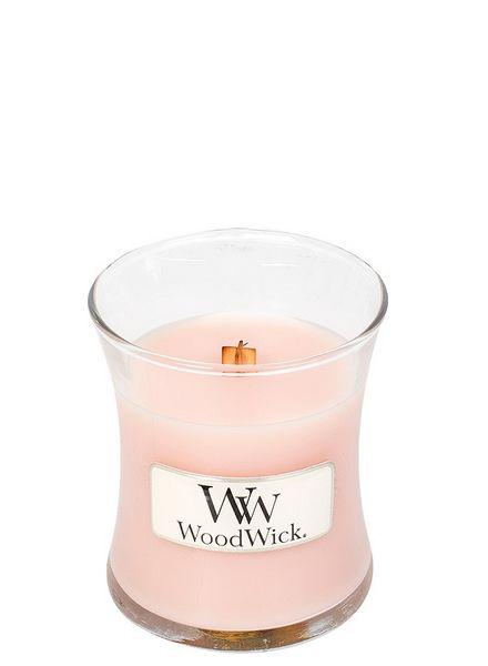 Woodwick WoodWick Mini Coastal Sunset