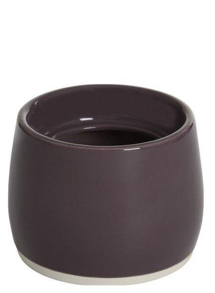 Yankee Candle Melt Cup Warmer Iona