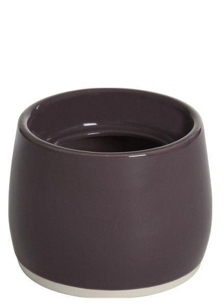Yankee Candle Yankee Candle Scenterpiece Melt Cup Warmer Iona