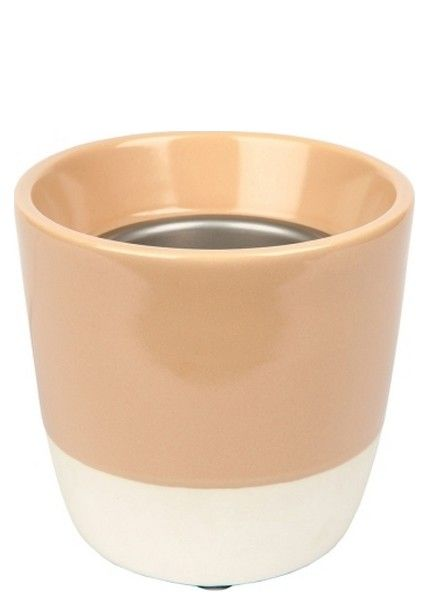 Yankee Candle Yankee Candle Scenterpiece Melt Cup Warmer Lucy