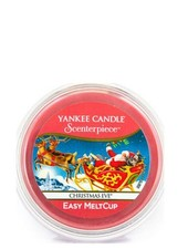 Yankee Candle Christmas Eve Melt Cup