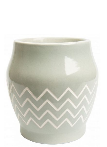 Yankee Candle Yankee Candle Scenterpiece Melt Cup Warmer Robyn