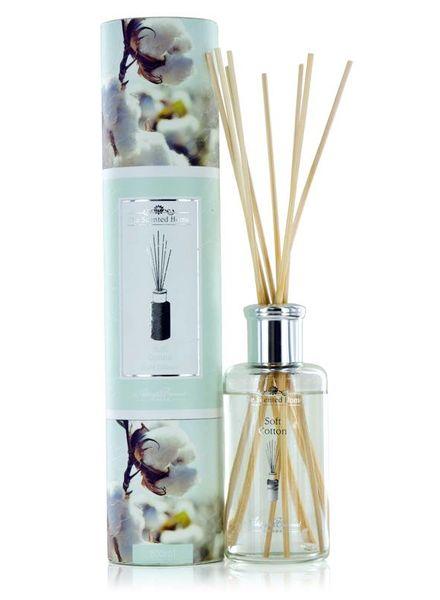 Ashleigh & Burwood Ashleigh & Burwood Soft Cotton Geurstokjes
