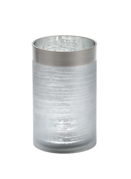 Yankee Candle Ombre Forest Jar Holder