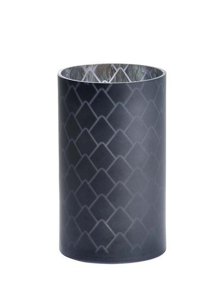 Yankee Candle Yankee Candle Modern Pinecone Jar Holder