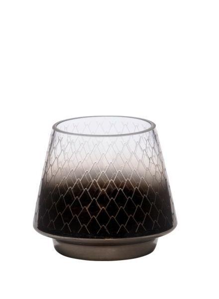 Yankee Candle Modern Pinecone Lantern Small