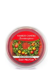 Yankee Candle Red Apple Wreath Melt Cup