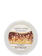 Yankee Candle All is Bright Melt Cup