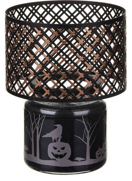 Yankee Candle Yankee Candle Halloween Barrel Shade 2017