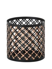 Yankee Candle Halloween Jar Sleeve