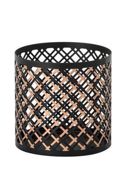 Yankee Candle Yankee Candle Halloween Jar Sleeve 2017