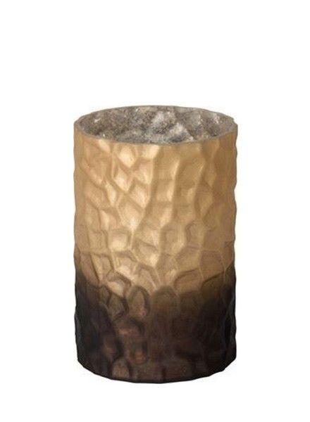 Yankee Candle Yankee Candle Halloween Pillar Holder