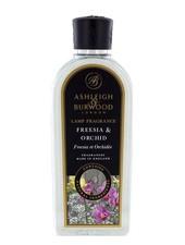 Ashleigh & Burwood Geurlamp Olie Ashleigh & Burwood Freesia Orchid 500 ml