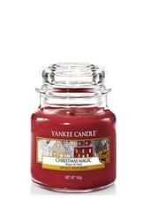 Yankee Candle Christmas Magic Small Jar