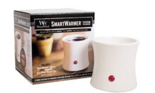 Woodwick Smart Warmer