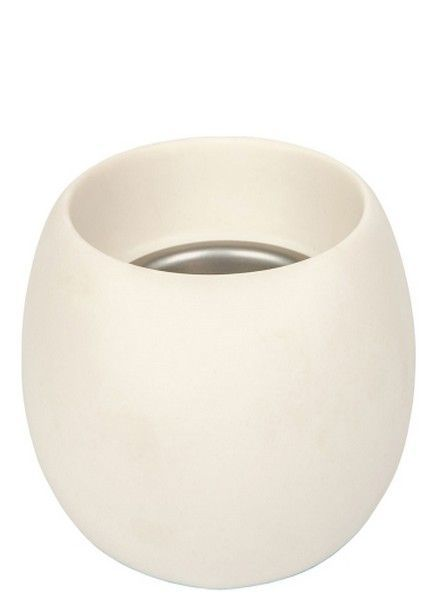 Yankee Candle Melt Cup Warmer Elizabeth