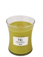 Woodwick Medium Willow