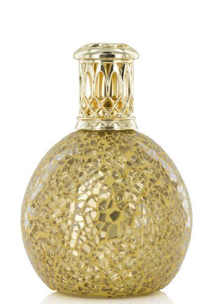 Ashleigh & Burwood Geurlamp Ashleigh & Burwood Golden Orb