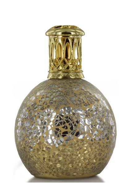 Ashleigh & Burwood Geurlamp Ashleigh & Burwood Little Treasure