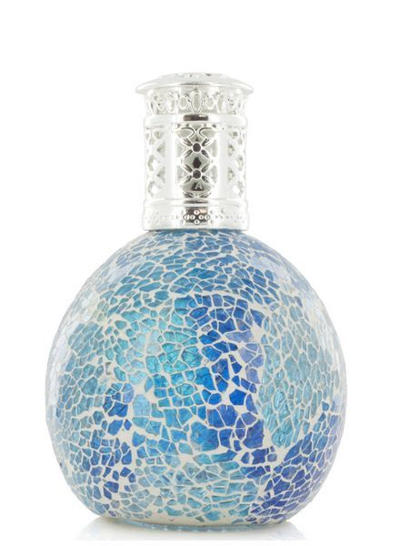 Ashleigh & Burwood Geurlamp Ashleigh & Burwood A Drop Of Ocean