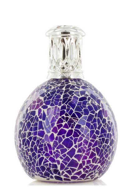 Ashleigh & Burwood Geurlamp Ashleigh & Burwood Lavender Ball