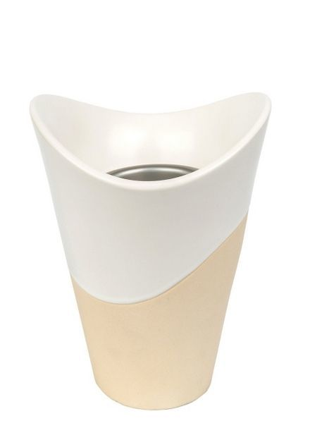 Yankee Candle Melt Cup Warmer Heather