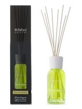 Millefiori Milano  Millefiori Fiori Di Orchidea Geurstokjes 250ml